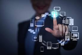 Soluciones Tecnología Empresa