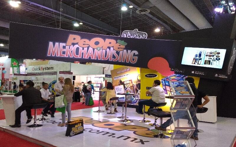 expo-publicitas-cdmexico