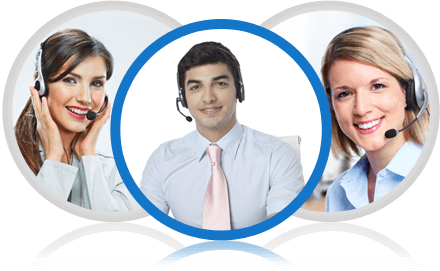 Servicios para Call Center